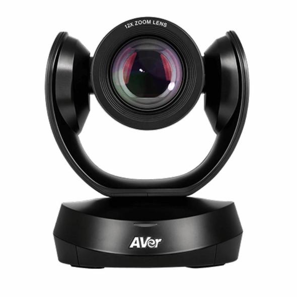 Aver CAM520PRO USB Conferencing Camera