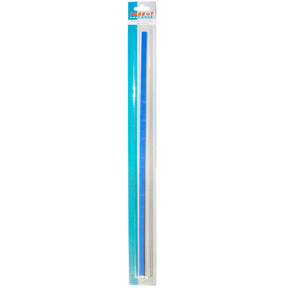 Magnetic Flexible Strip 100010mm - Blue