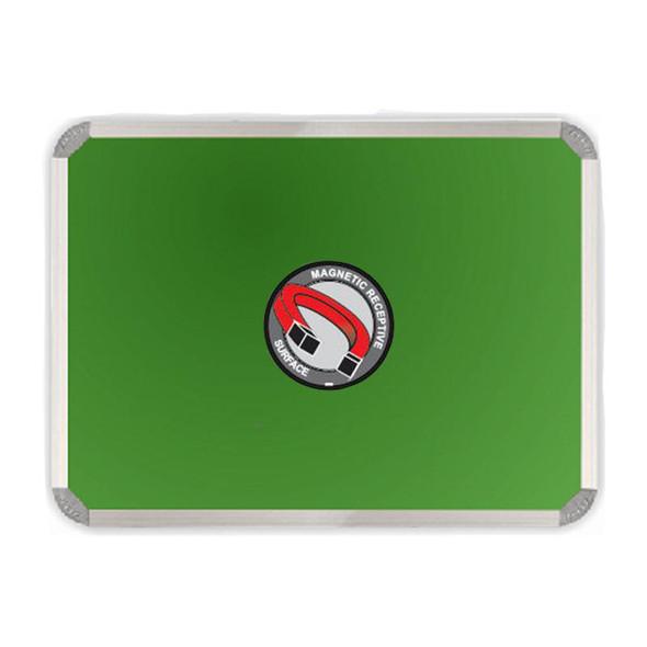 Magnetic Chalk Board 1800900mm