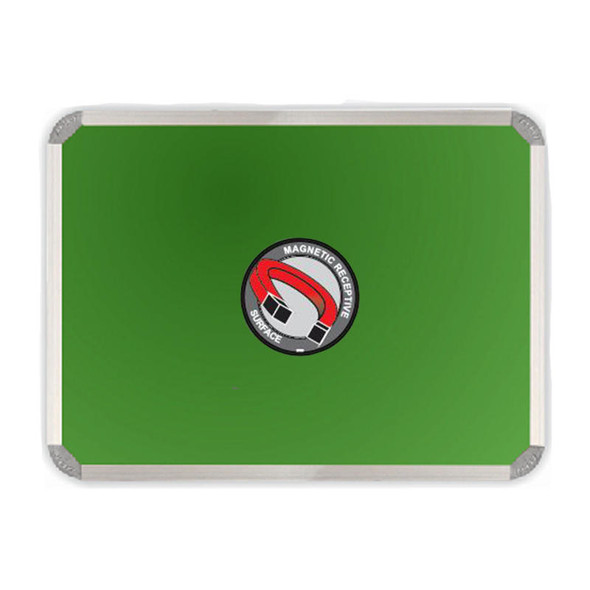Magnetic Chalk Board 30001200mm