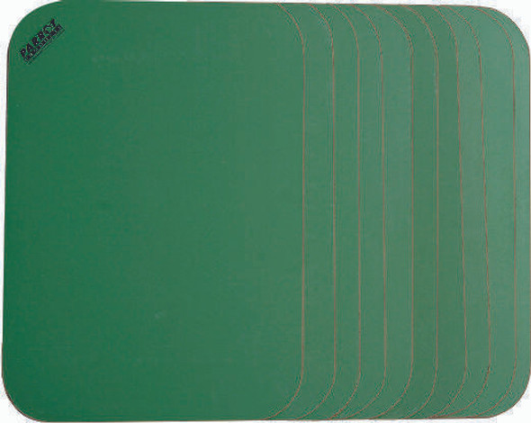 Writing Slate Chalk Markerboard 297210mm Tens
