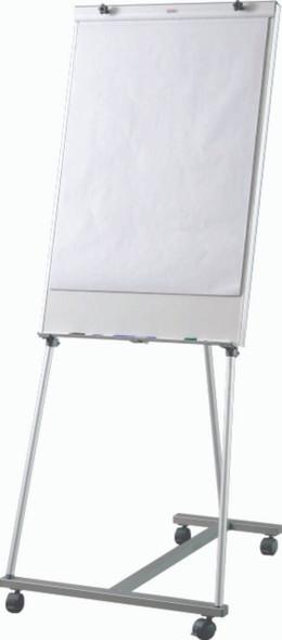 Standard Flipchart Castor Stabiliser Set