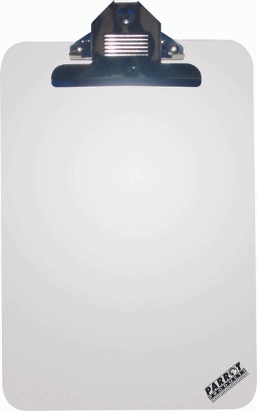 Clipboard A4 - 355230mm - White