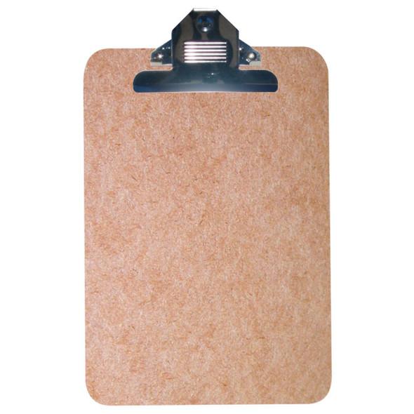 Masonite Clipboard A4 - 355230mm