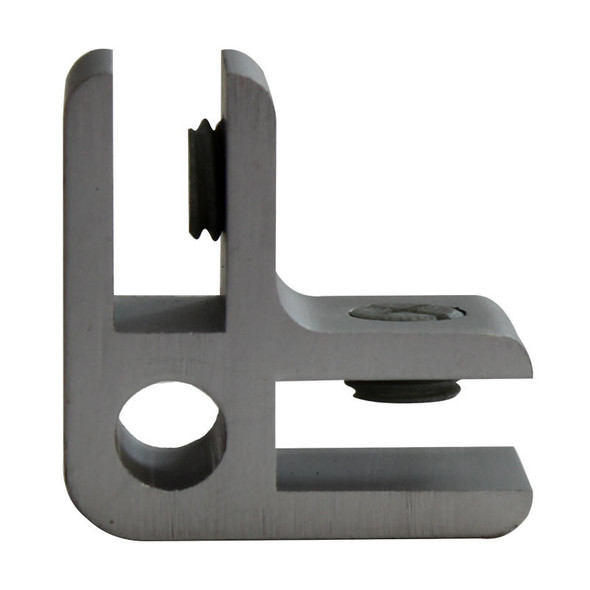 Two Way Glass Cube Grip