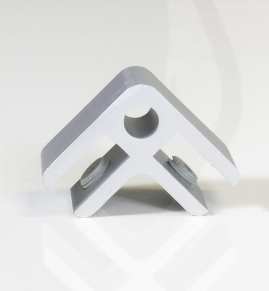 Two Way Grip for Glass Cube Display Stand Pack of 4