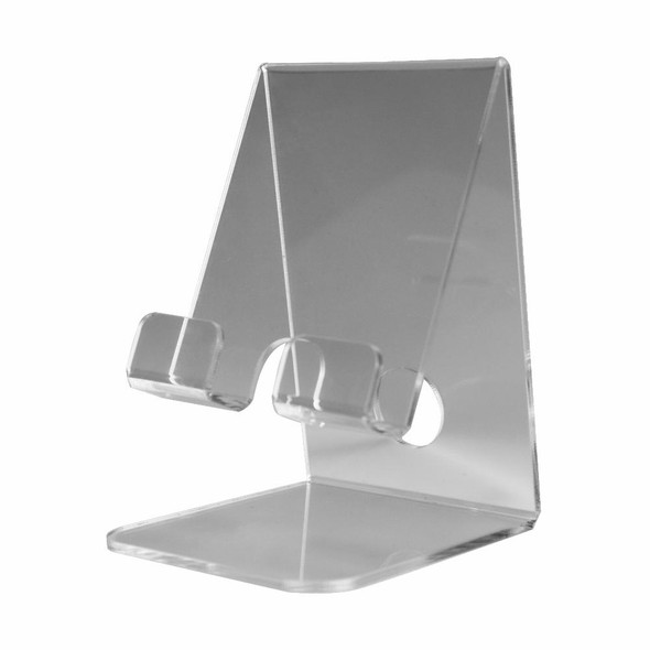 Acrylic Tablet or Phone Stand