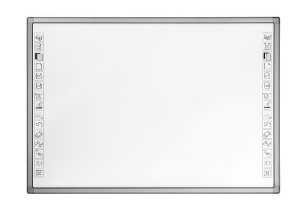 Interactive Whiteboard Multi Touch - 78