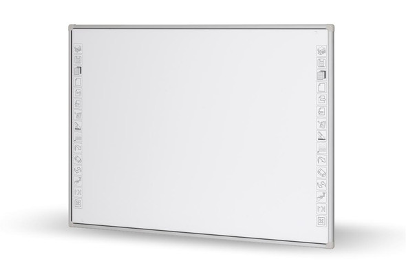 92 Multi-Touch Interactive Whiteboard IWB
