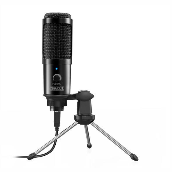 Desktop USB Microphone