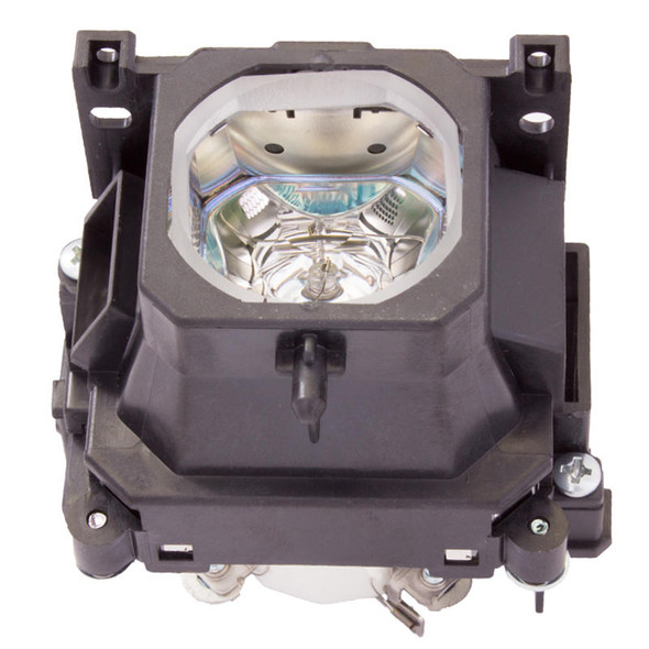 Replacement Data Projector Lamp for the OP0460 Gen2 projector