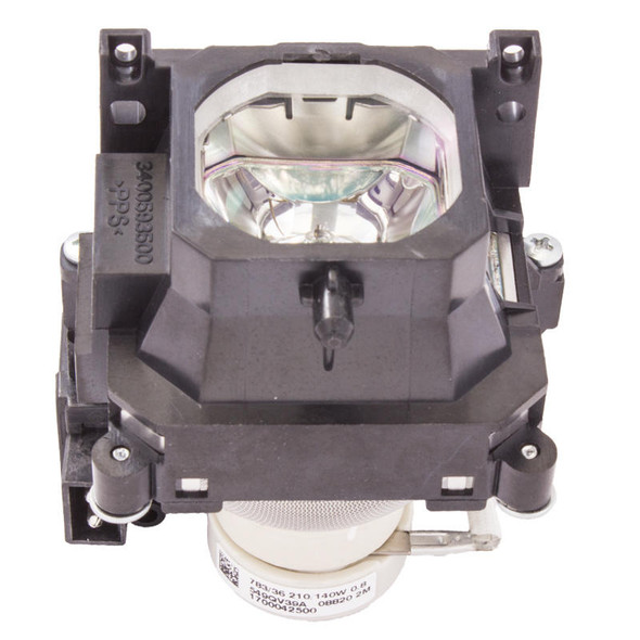 Replacement Data Projector Lamp for the OP0465 projector