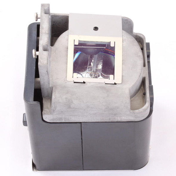 Replacement Data Projector Lamp for the OP0413A projector