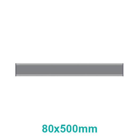 Sign Frame 80500mm