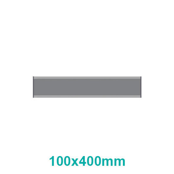 Sign Frame 100400mm