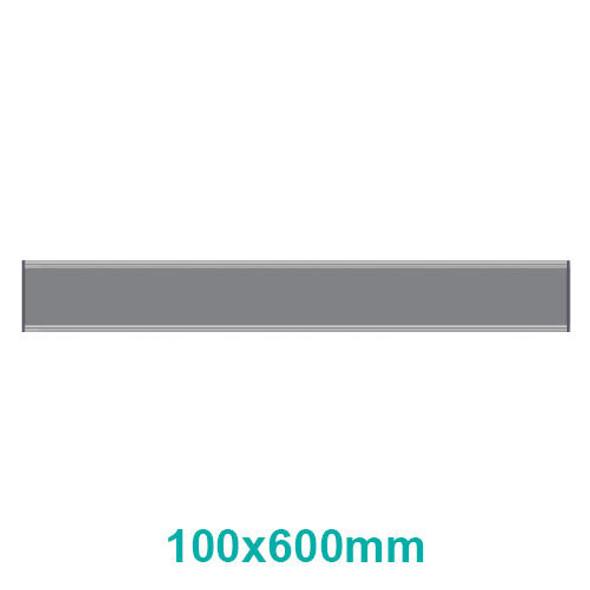 Sign Frame 100600mm