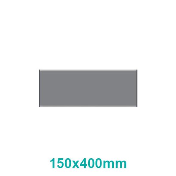 Sign Frame 150400mm