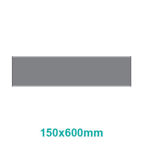 Sign Frame 150600mm