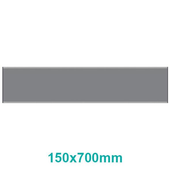 Sign Frame 150700mm