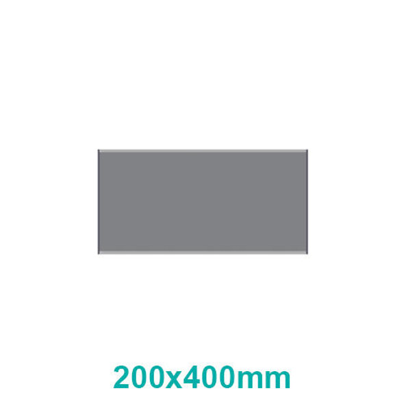 Sign Frame 200400mm