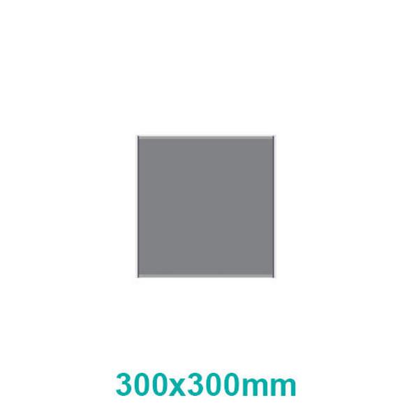 Sign Frame 300300mm