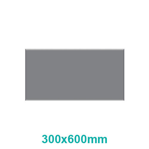 Sign Frame 300600mm