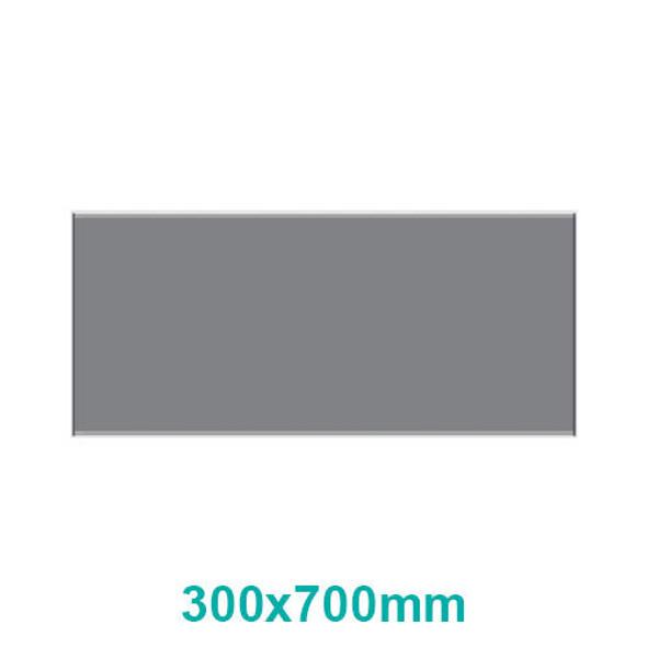 Sign Frame 300700mm