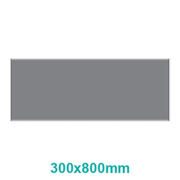 Sign Frame 300800mm