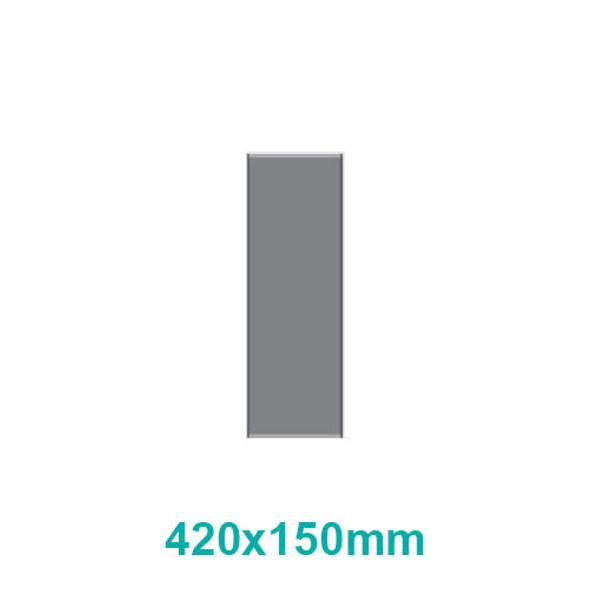 Sign Frame 420150mm
