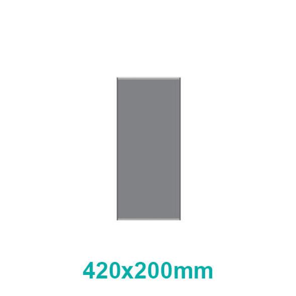 Sign Frame 420200mm