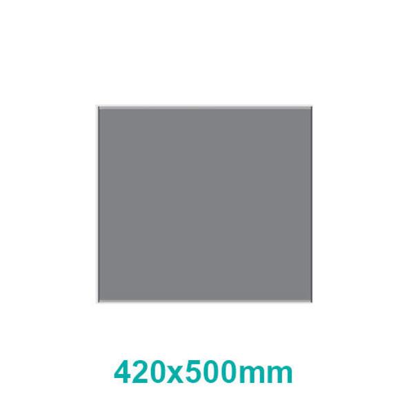 Sign Frame 420500mm