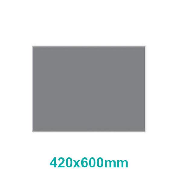 Sign Frame 420600mm