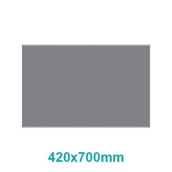 Sign Frame 420700mm