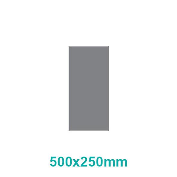 Sign Frame 500250mm