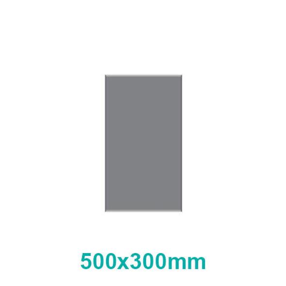 Sign Frame 500300mm