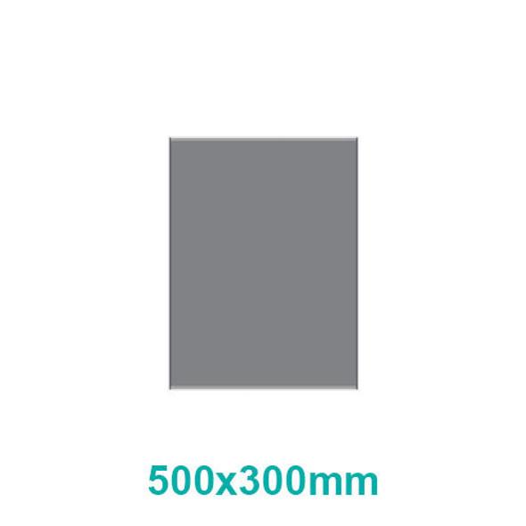 Sign Frame 500400mm