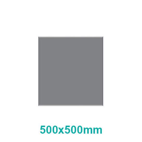 Sign Frame 500500mm