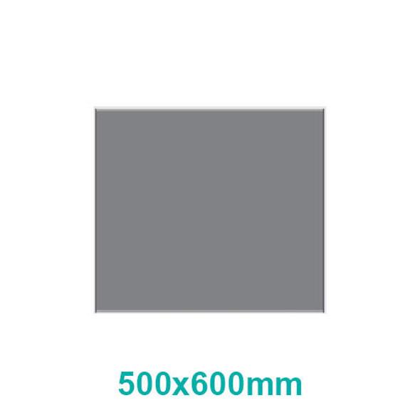 Sign Frame 500600mm