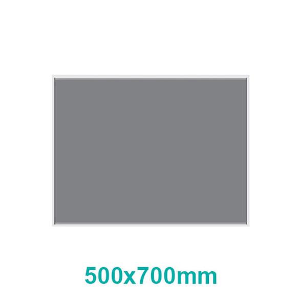 Sign Frame 500700mm