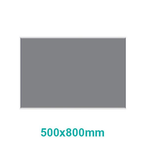 Sign Frame 500800mm