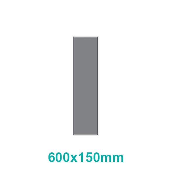 Sign Frame 600150mm