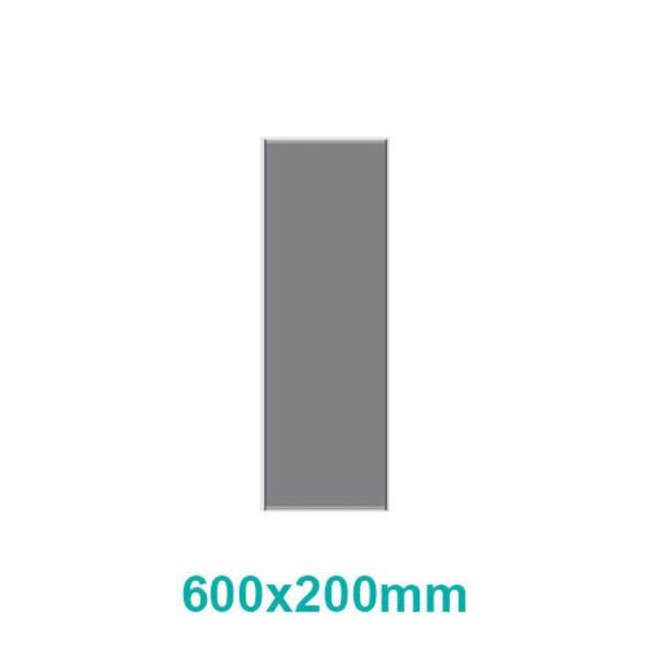 Sign Frame 600200mm