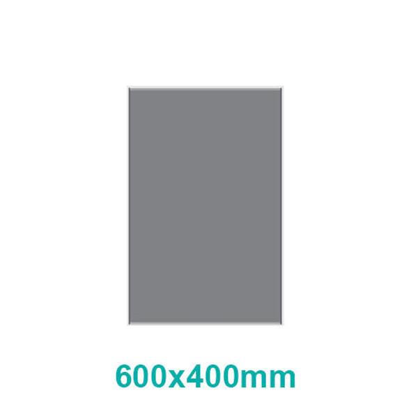 Sign Frame 600400mm