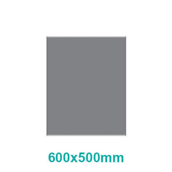 Sign Frame 600500mm