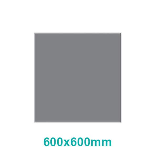 Sign Frame 600600mm