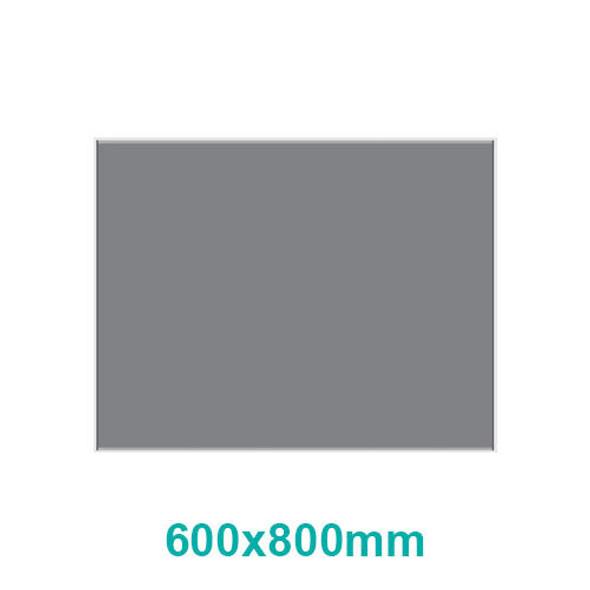 Sign Frame 600800mm