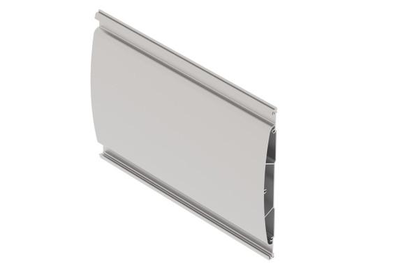 Sign Frame Aluminium Extrusion 210 x 3020mm