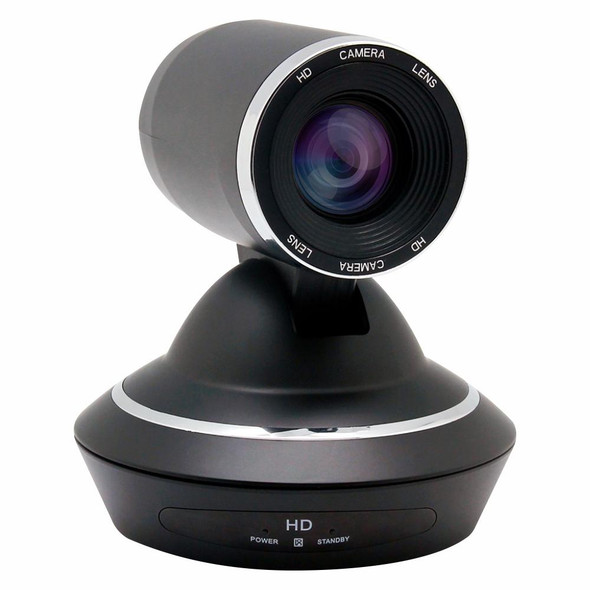 Video Conference Camera Full HD 1080P