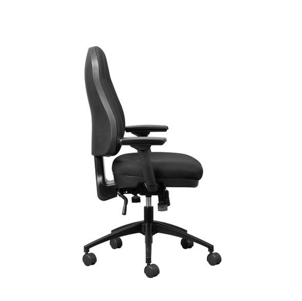 Wellback 100 Chair