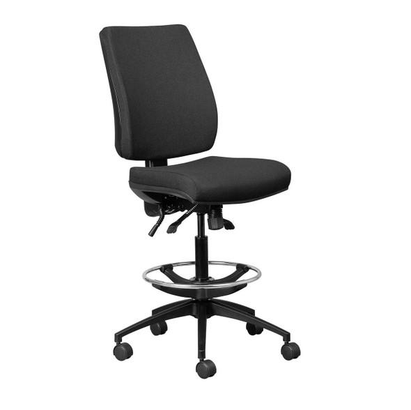 Wellback 300 Chair
